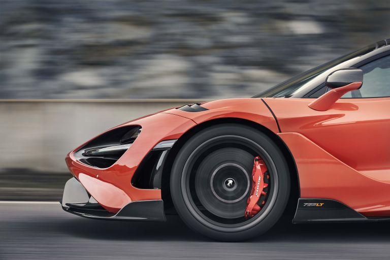 2020 McLaren 765LT 580023