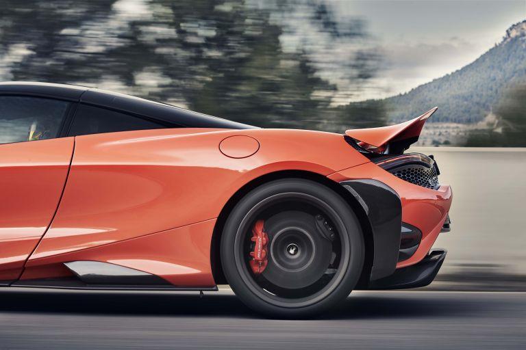 2020 McLaren 765LT 580024