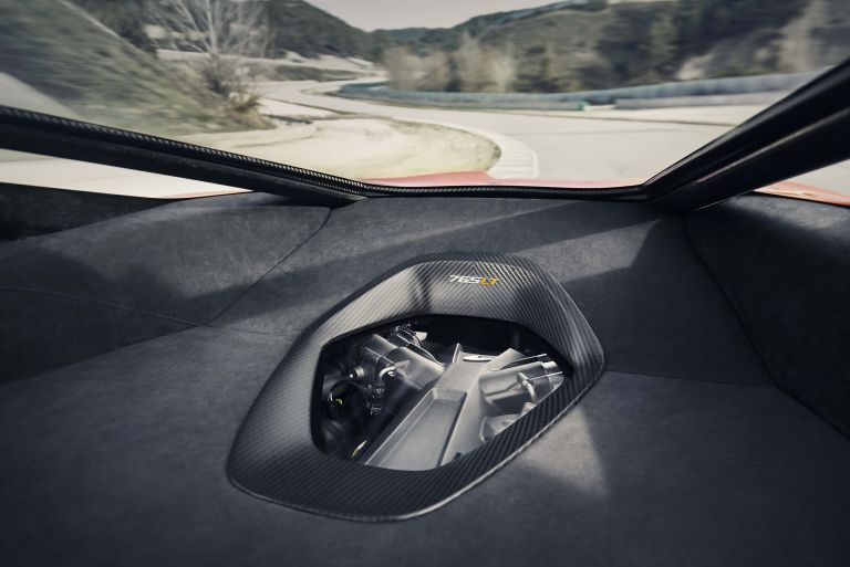 2020 McLaren 765LT 580028