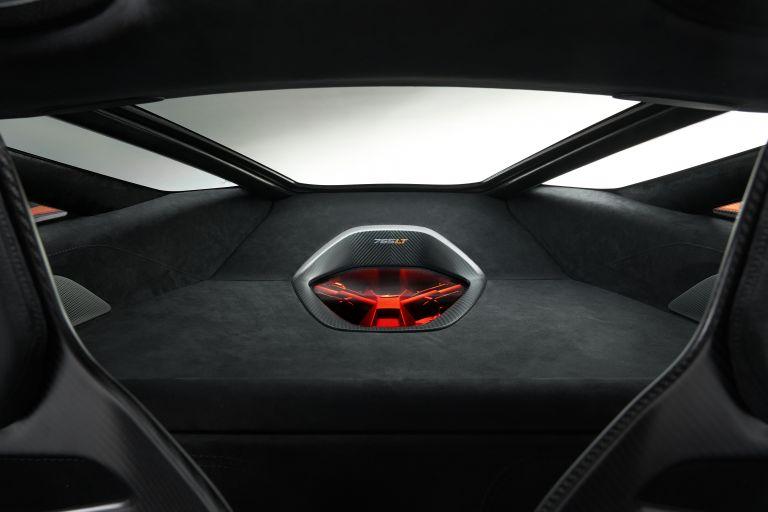 2020 McLaren 765LT 580029