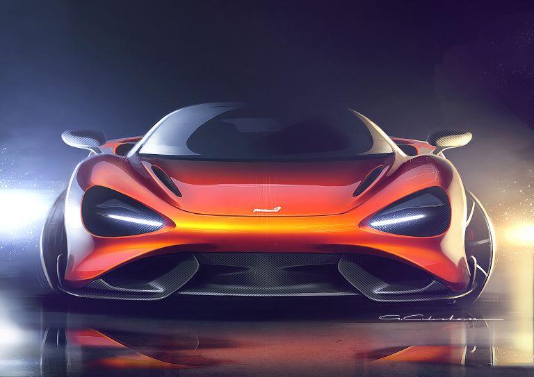 2020 McLaren 765LT 580031