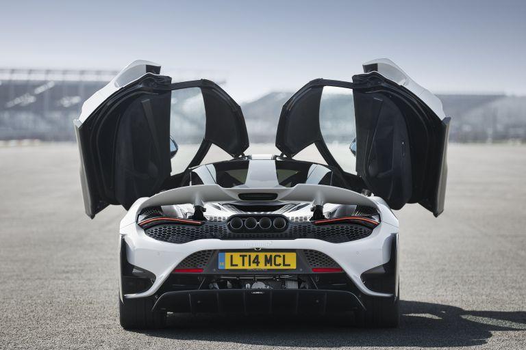 2020 McLaren 765LT 603424