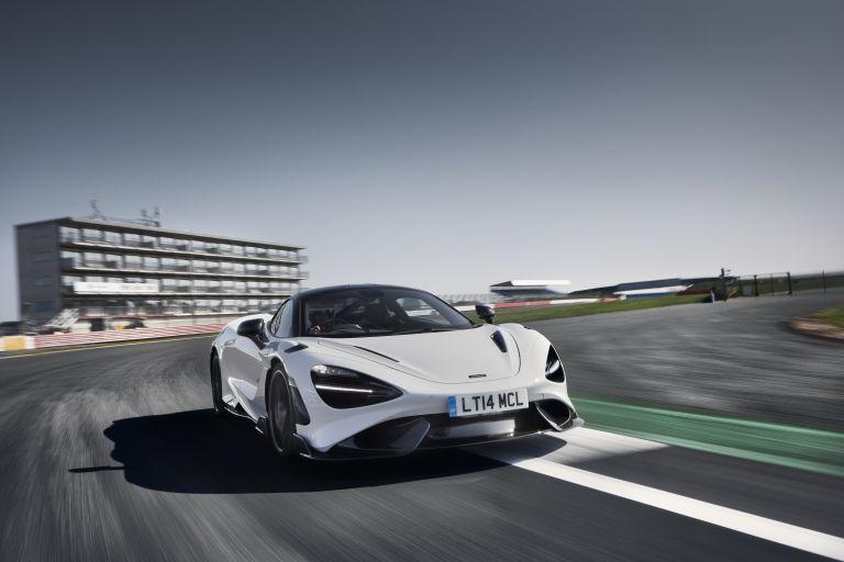 2020 McLaren 765LT 603433
