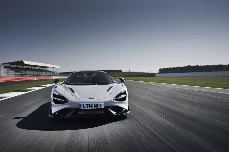 2020 McLaren 765LT 603436