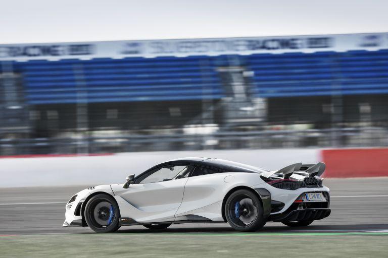 2020 McLaren 765LT 603439