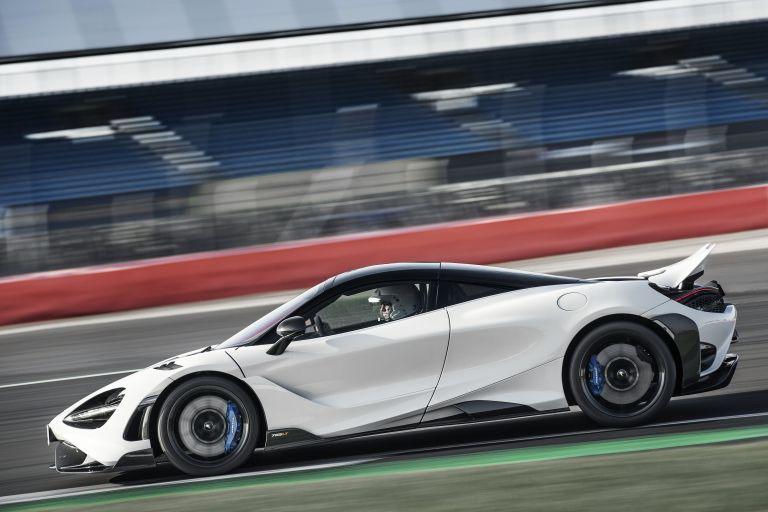 2020 McLaren 765LT 603443