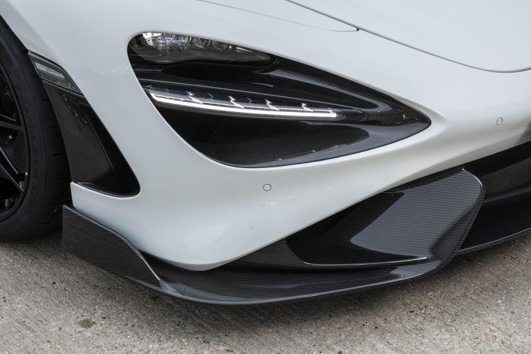 2020 McLaren 765LT 603444
