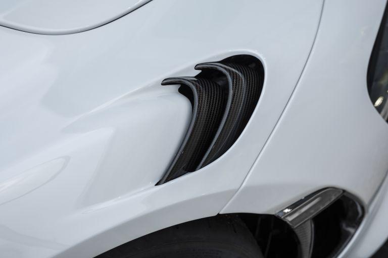 2020 McLaren 765LT 603446