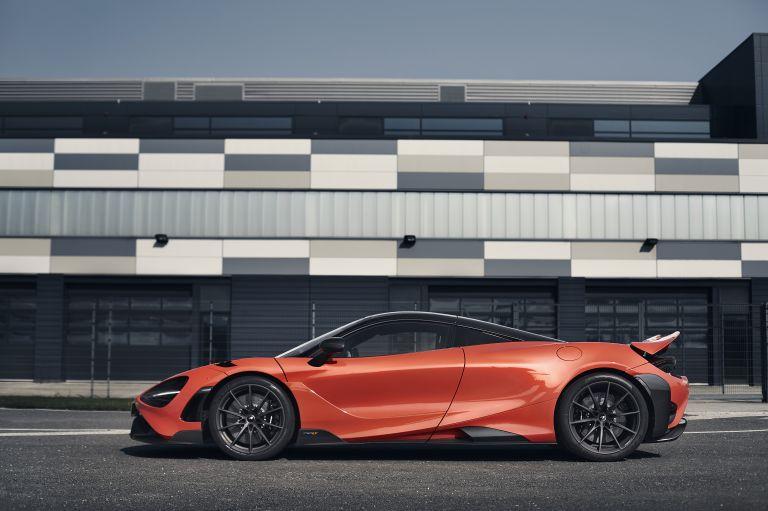 2020 McLaren 765LT 603451
