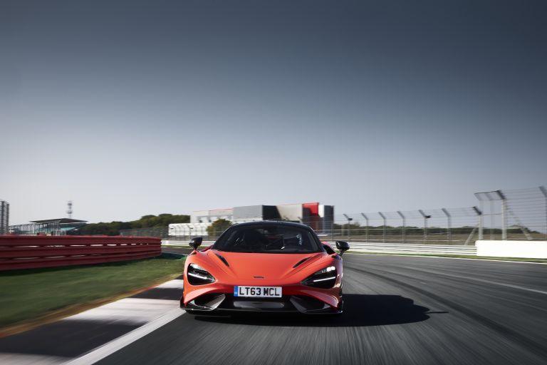 2020 McLaren 765LT 603454