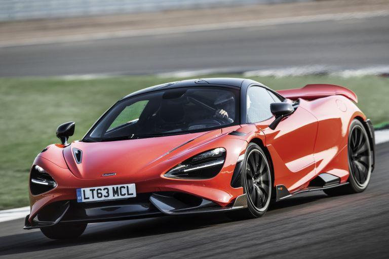 2020 McLaren 765LT 603461