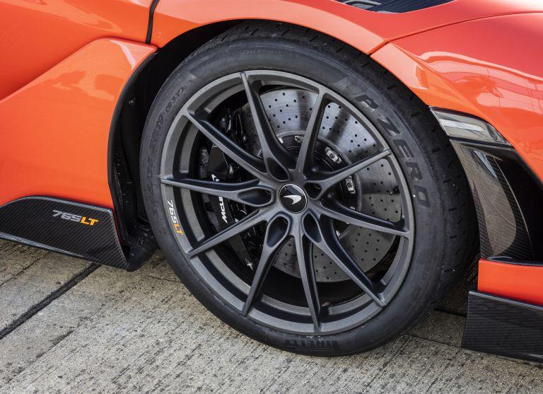 2020 McLaren 765LT 603475