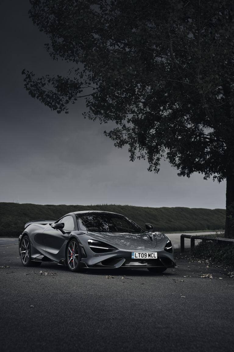 2020 McLaren 765LT 603488