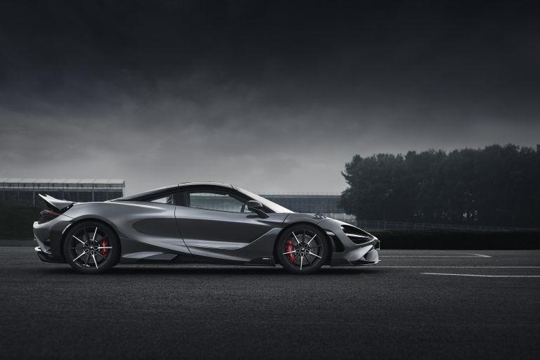 2020 McLaren 765LT 603489