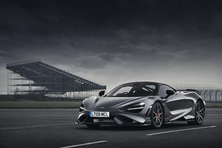 2020 McLaren 765LT 603491
