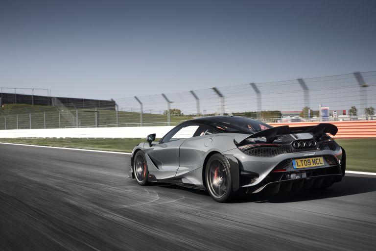 2020 McLaren 765LT 603492