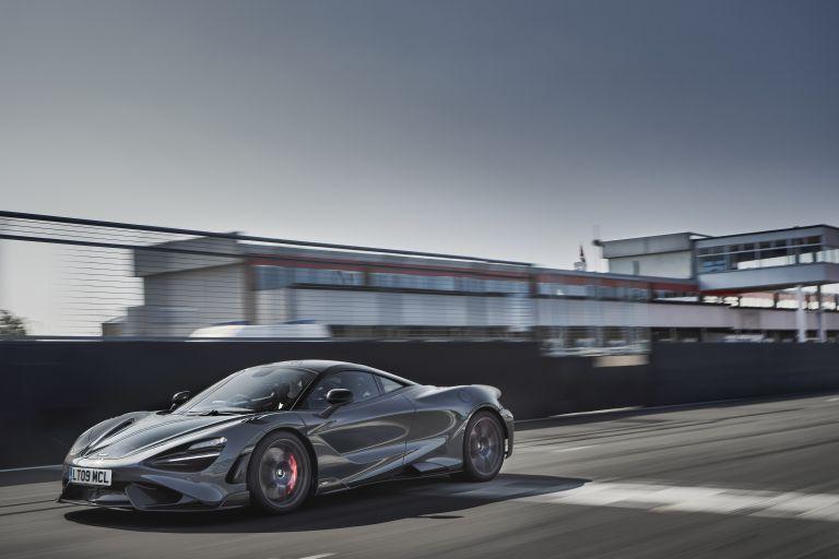 2020 McLaren 765LT 603497