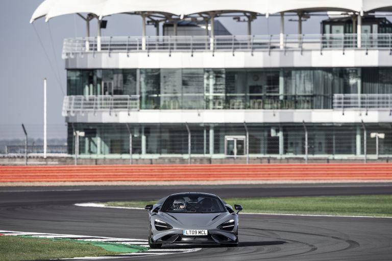 2020 McLaren 765LT 603504