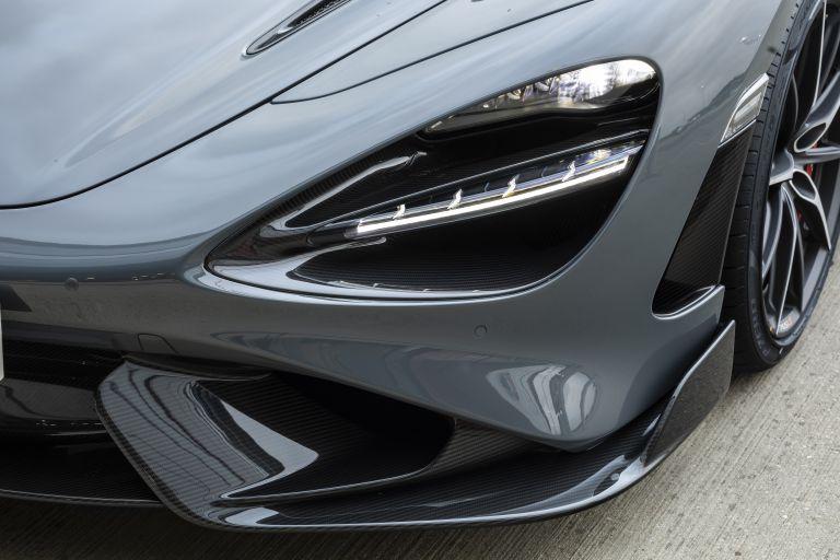 2020 McLaren 765LT 603506