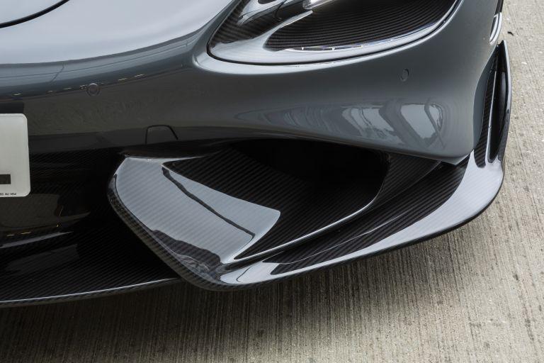 2020 McLaren 765LT 603507
