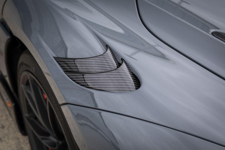 2020 McLaren 765LT 603508