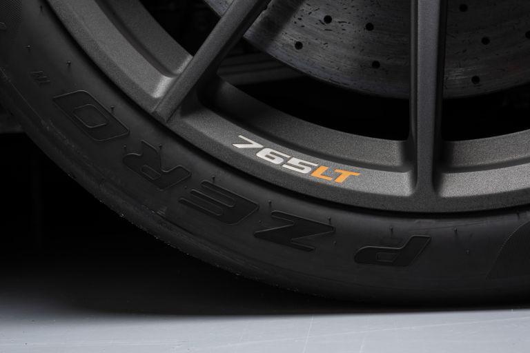 2020 McLaren 765LT 603511