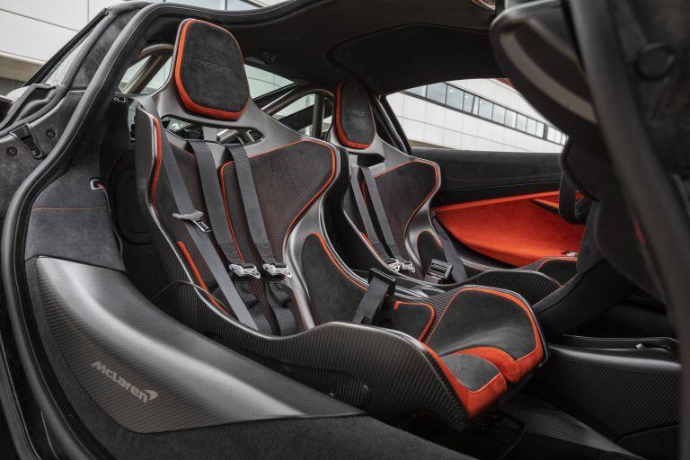 2020 McLaren 765LT 603516
