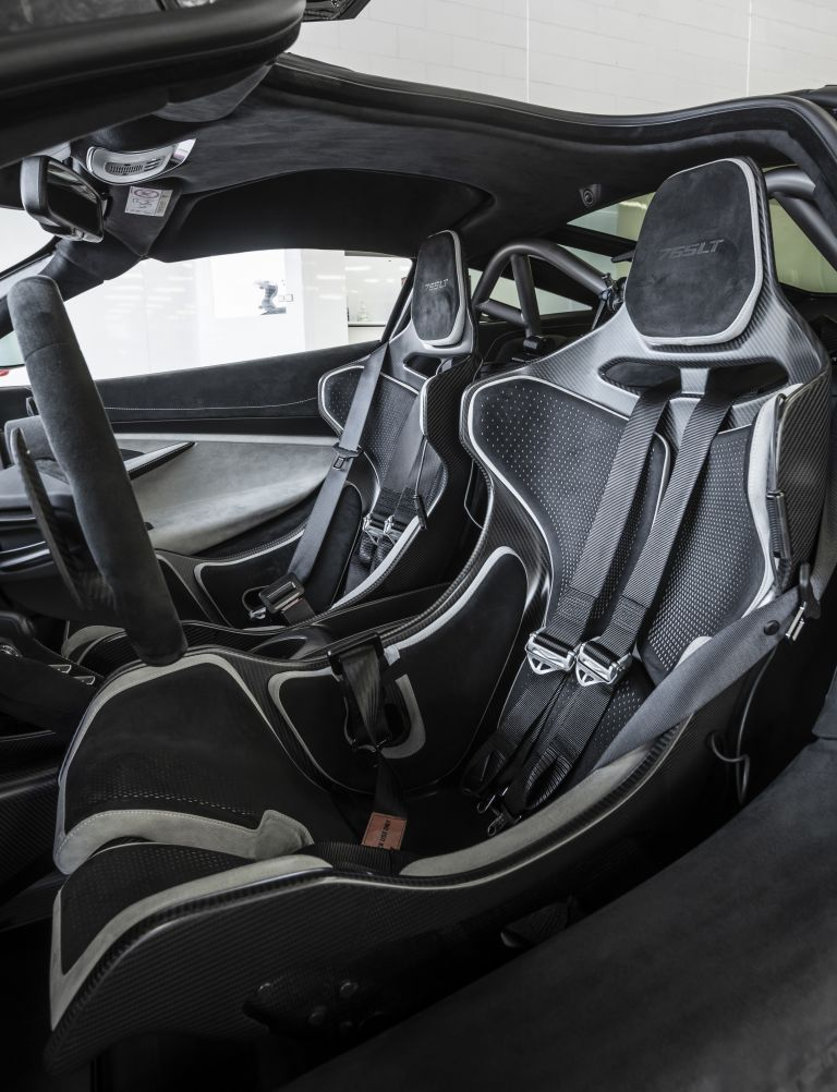 2020 McLaren 765LT 603526