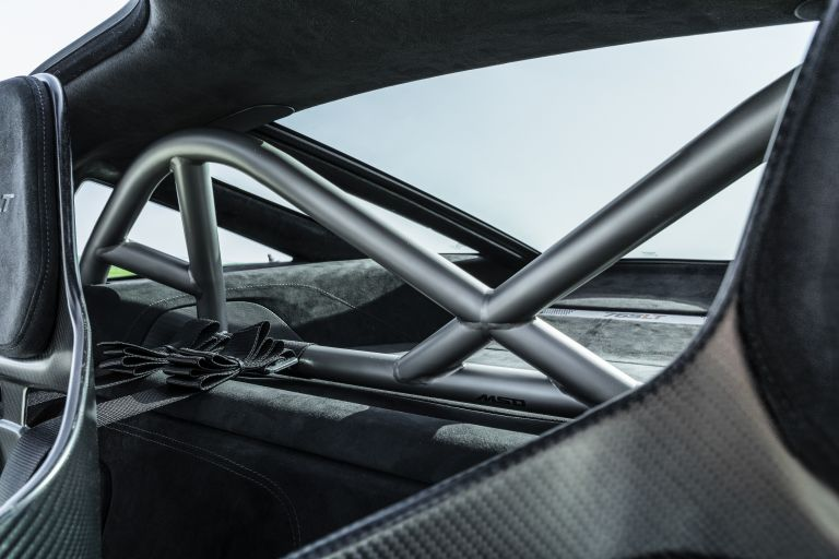 2020 McLaren 765LT 603528