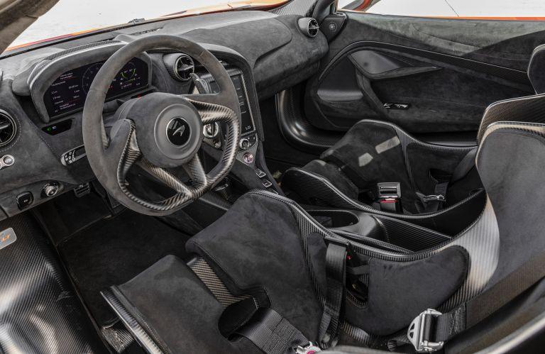2020 McLaren 765LT 603530