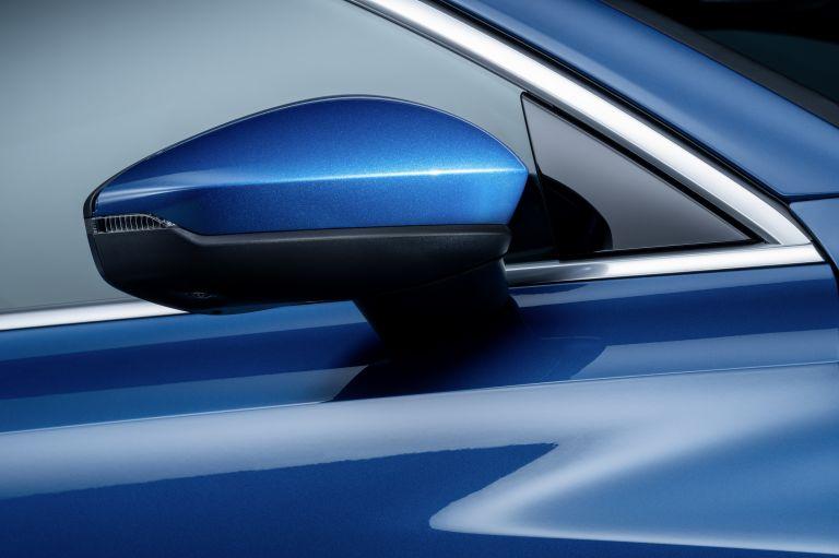 2020 Audi A3 sportback 584496