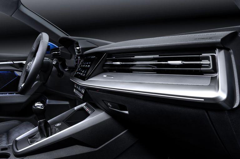 2020 Audi A3 sportback 584515
