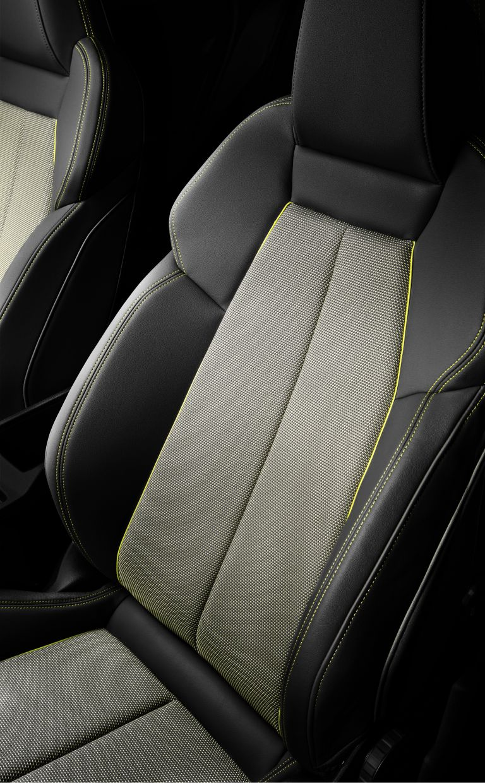 2020 Audi A3 sportback 584525