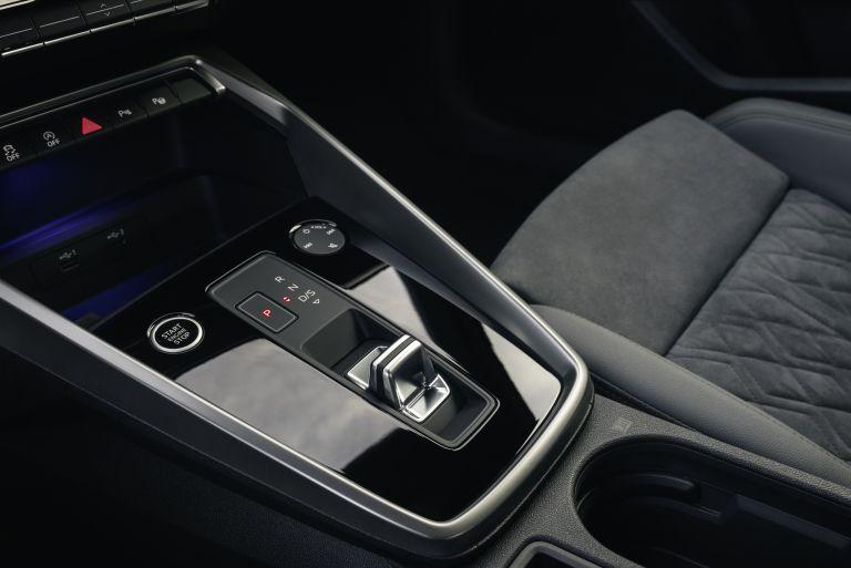 2020 Audi A3 sportback 584585
