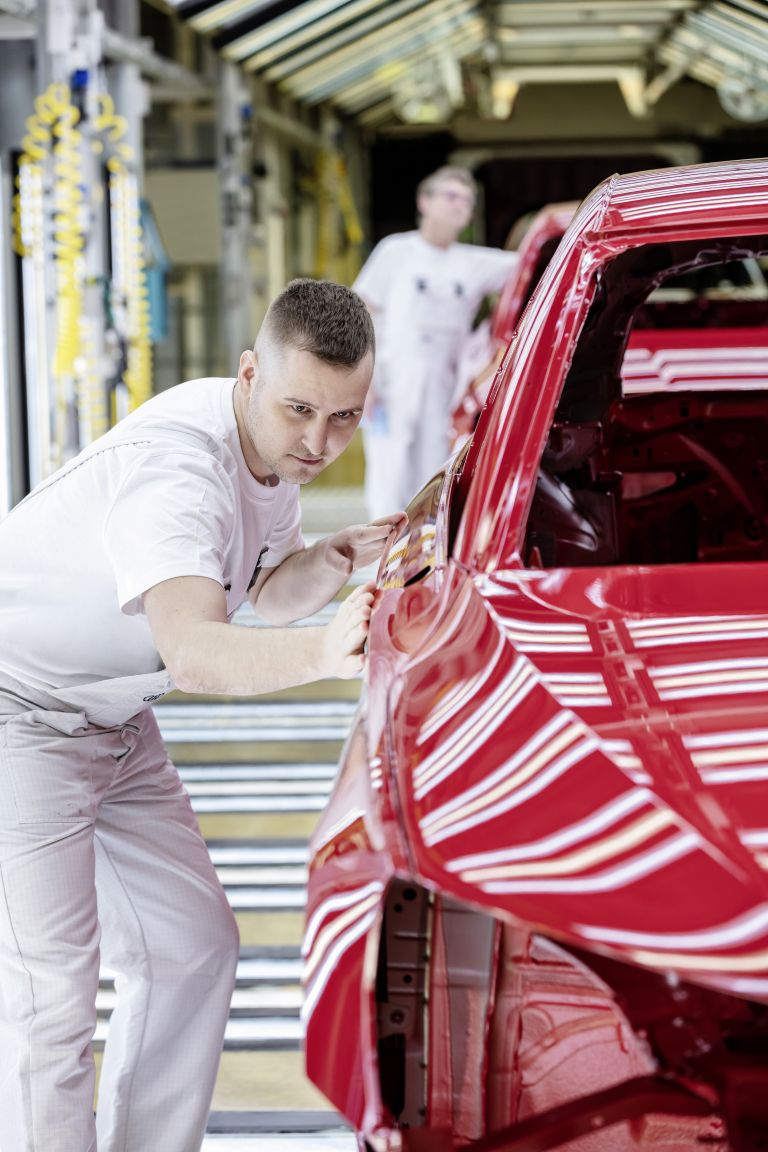 2020 Audi A3 sportback 584606