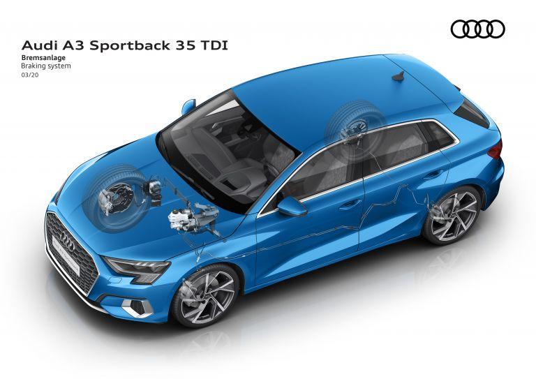 2020 Audi A3 sportback 584632