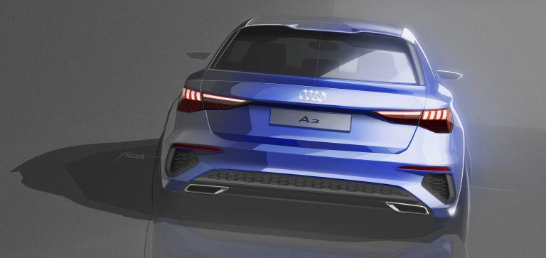 2020 Audi A3 sportback 584676