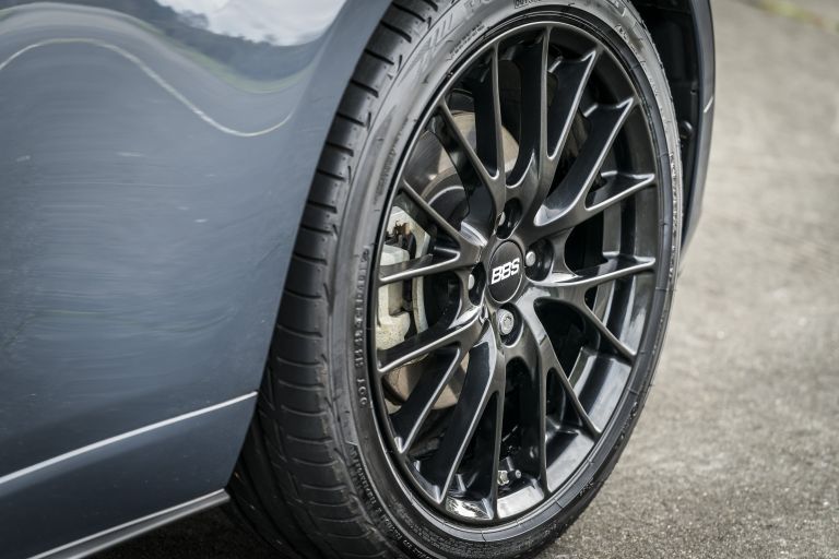 2020 Mazda MX-5 RF GT Sport Tech - UK version 580719