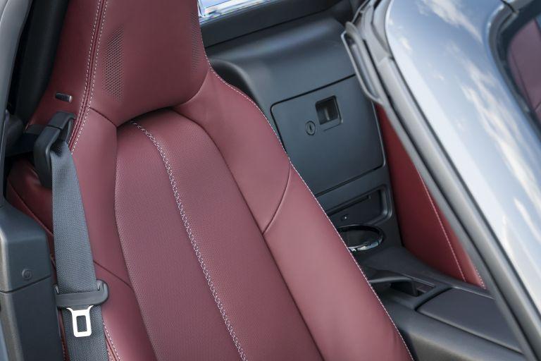 2020 Mazda MX-5 RF GT Sport Tech - UK version 580729
