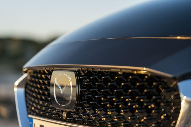 2020 Mazda 2 580851