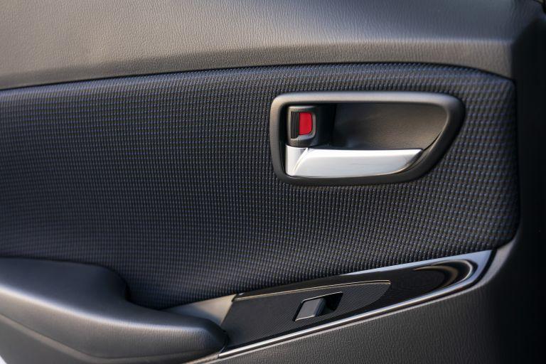 2020 Mazda 2 580976
