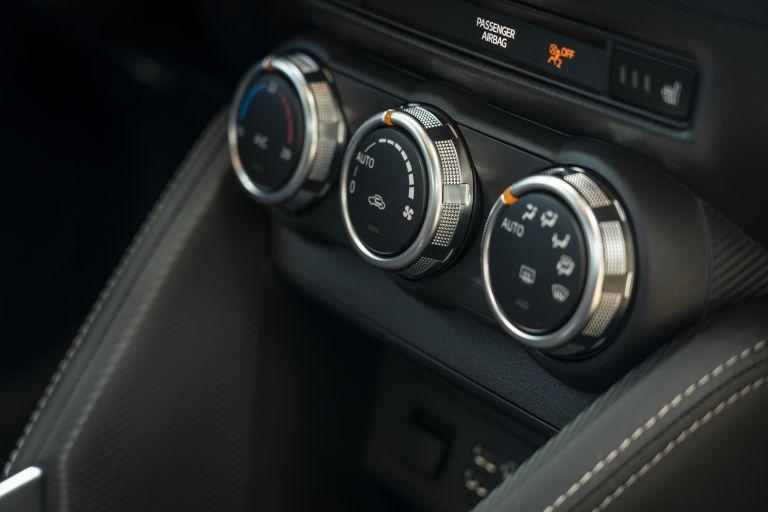 2020 Mazda 2 580989