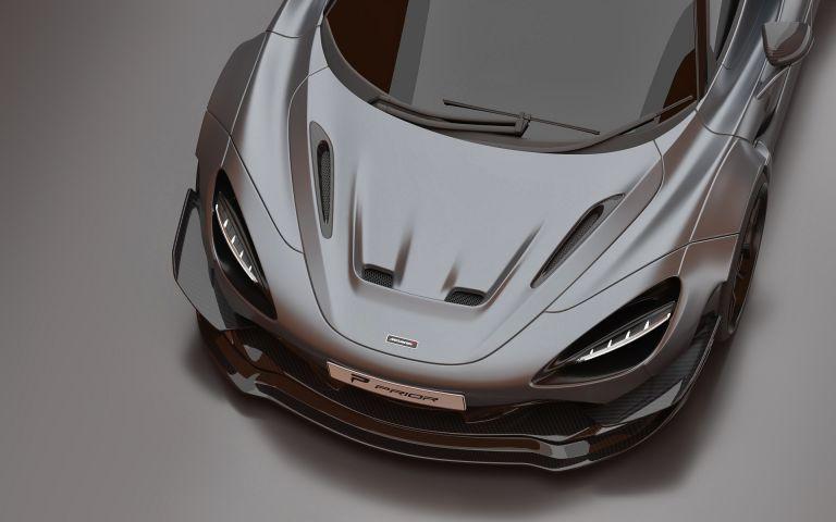 2020 McLaren 720S by Prior Design 581091