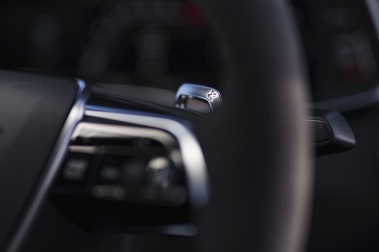 2020 Audi RS 7 Sportback - UK version 581812
