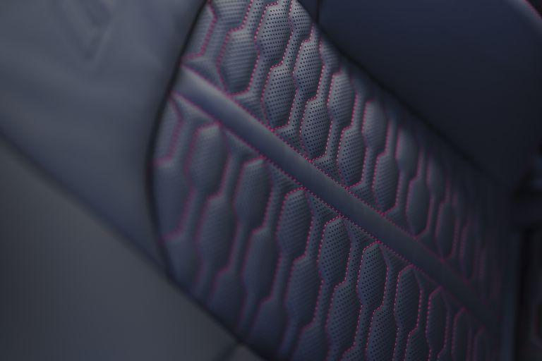 2020 Audi RS 7 Sportback - UK version 581830