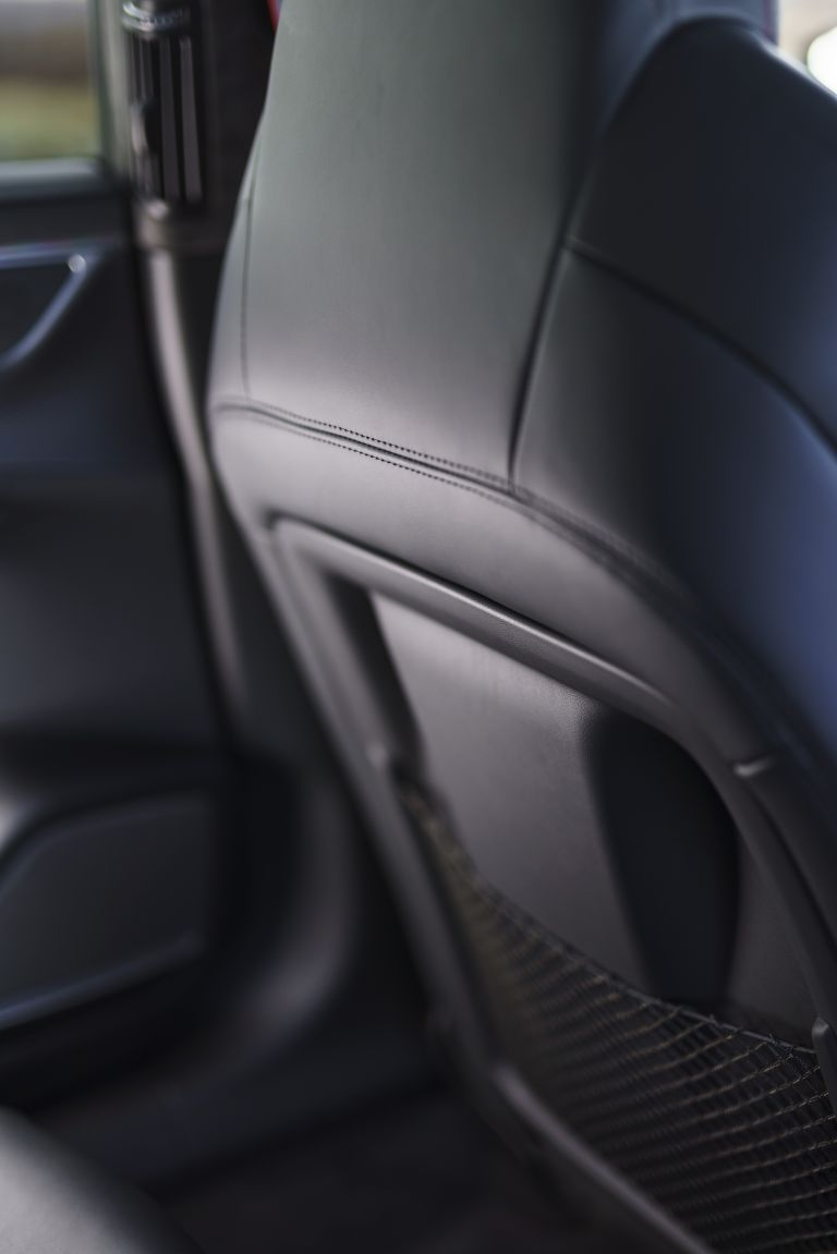 2020 Audi RS 7 Sportback - UK version 581831