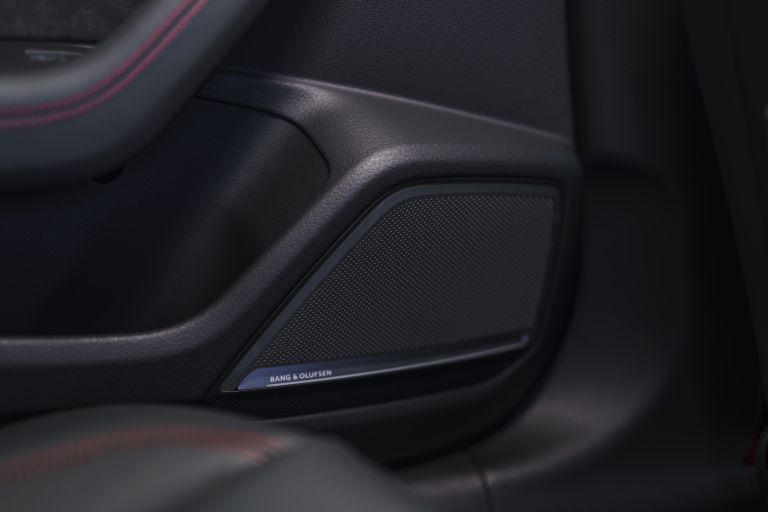 2020 Audi RS 7 Sportback - UK version 581832