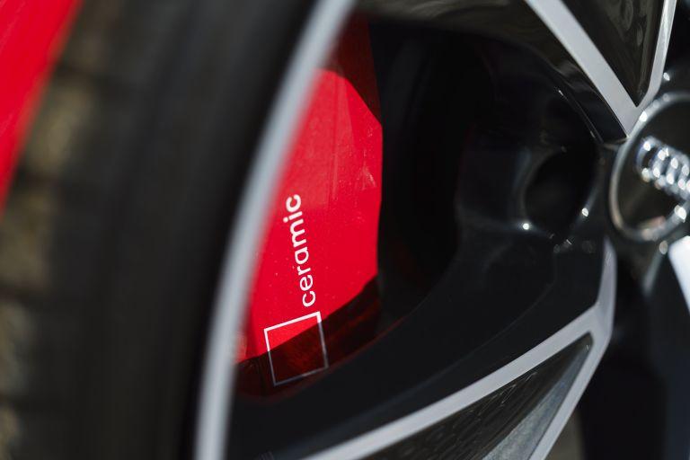 2020 Audi RS 7 Sportback - UK version 581862