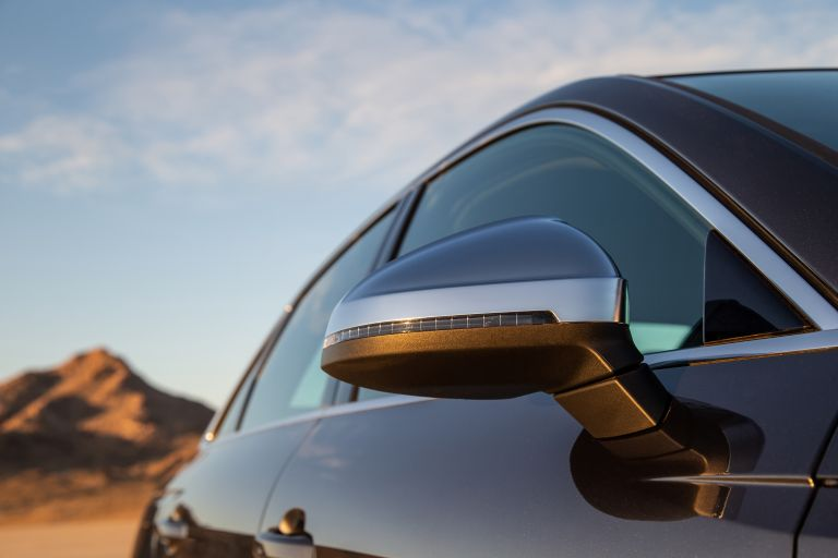 2020 Audi S4 - USA version 583828