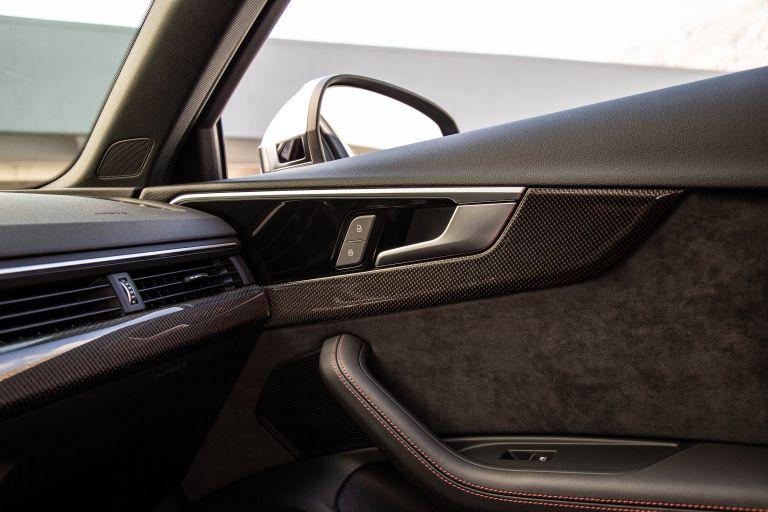 2020 Audi S4 - USA version 583842